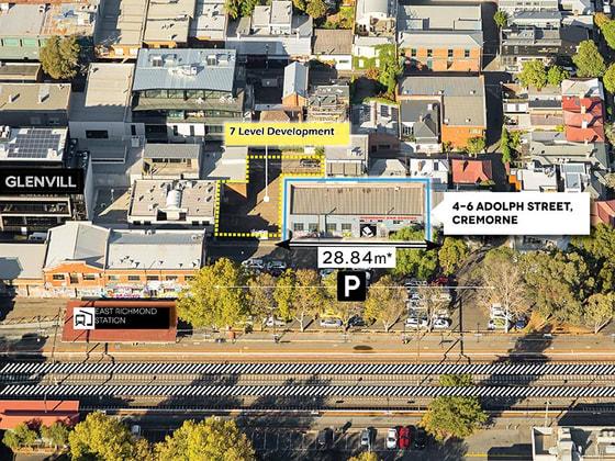 4-6 Adolph Street Richmond VIC 3121 - Image 1