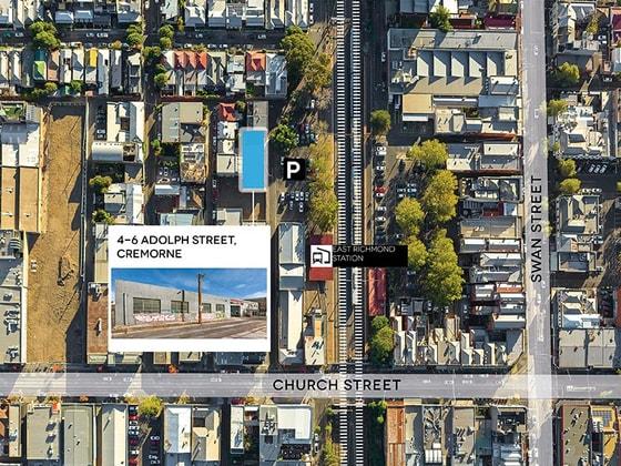 4-6 Adolph Street Richmond VIC 3121 - Image 5