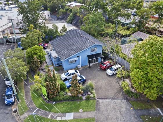1 Tina Avenue Springwood QLD 4127 - Image 1