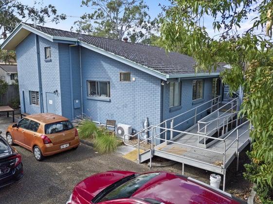 1 Tina Avenue Springwood QLD 4127 - Image 5