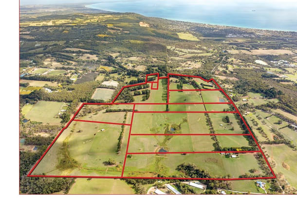 725 White Hill Road Red Hill VIC 3937 - Image 2