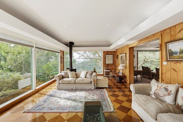 725 White Hill Road Red Hill VIC 3937 - Image 4