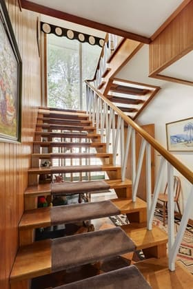 725 White Hill Road Red Hill VIC 3937 - Image 5