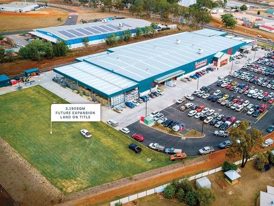 2 Walter Road Kingaroy QLD 4610 - Image 4