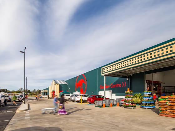 2 Walter Road Kingaroy QLD 4610 - Image 5