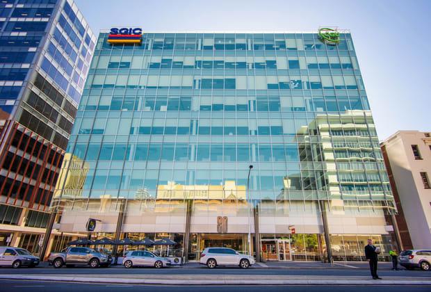 80 Flinders Street Adelaide SA 5000 - Image 1