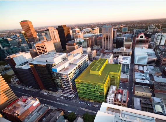 80 Flinders Street Adelaide SA 5000 - Image 2