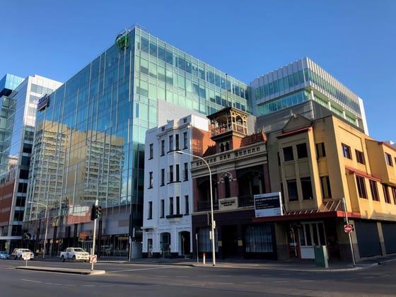 80 Flinders Street Adelaide SA 5000 - Image 4