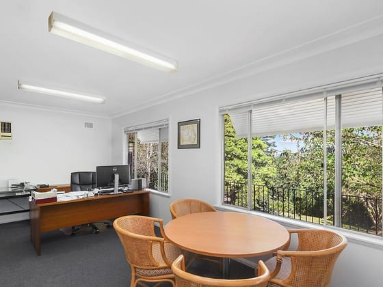 27 Castle Hill Road West Pennant Hills NSW 2125 - Image 2
