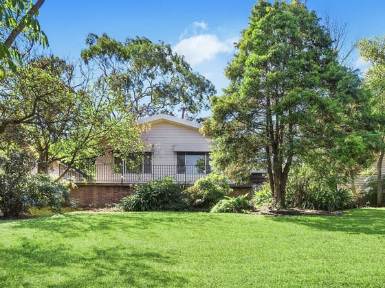 27 Castle Hill Road West Pennant Hills NSW 2125 - Image 4
