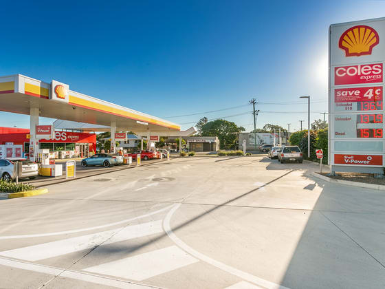 73 Blackstone Road Ipswich QLD 4305 - Image 4