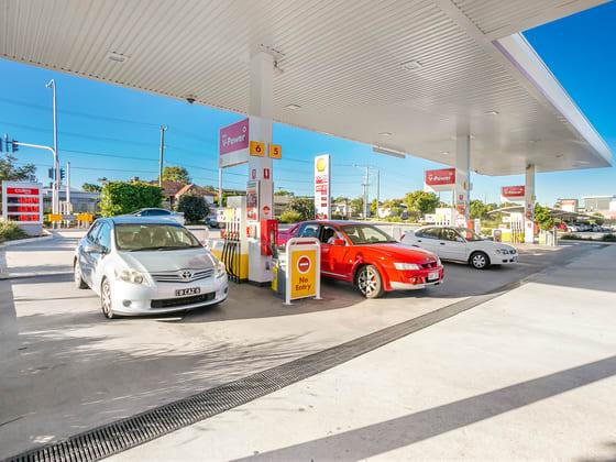 73 Blackstone Road Ipswich QLD 4305 - Image 5