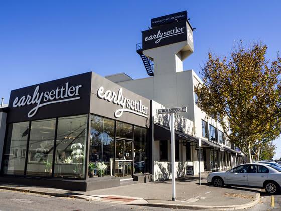 215 Grote Street Adelaide SA 5000 - Image 1