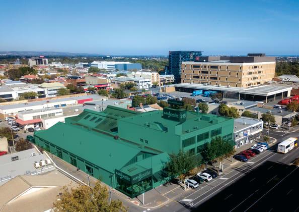 215 Grote Street Adelaide SA 5000 - Image 2
