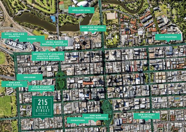 215 Grote Street Adelaide SA 5000 - Image 4
