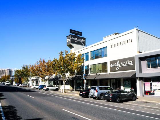 215 Grote Street Adelaide SA 5000 - Image 5
