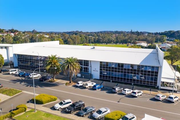 21 - 27 Grant Street Port Macquarie NSW 2444 - Image 3