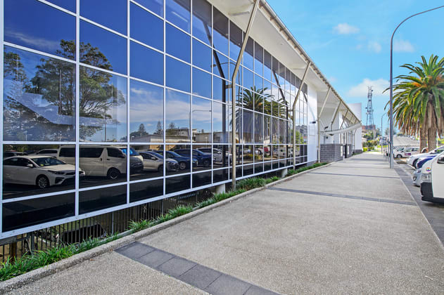 21 - 27 Grant Street Port Macquarie NSW 2444 - Image 5