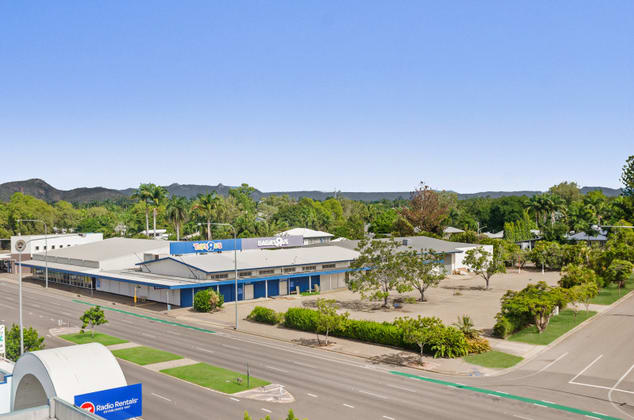 183-191 Charters Towers Road Hyde Park QLD 4812 - Image 1