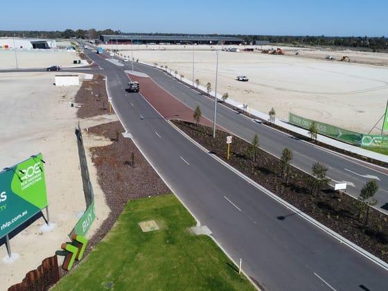 Roe Highway Logistics Park Kenwick WA 6107 - Image 2