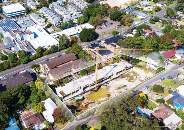 5-13A Ormond Street North Gosford NSW 2250 - Image 3