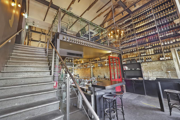 397 Crown Street Surry Hills NSW 2010 - Image 2