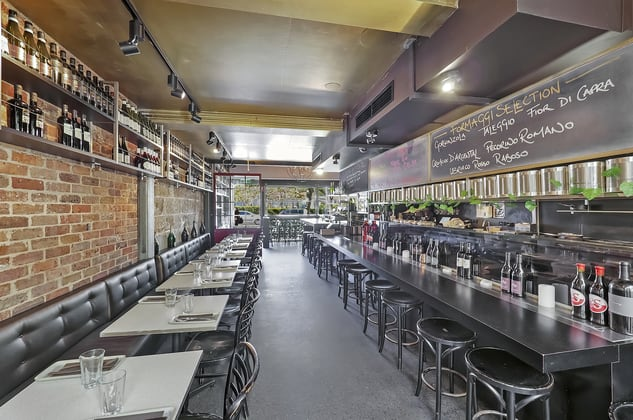 397 Crown Street Surry Hills NSW 2010 - Image 4