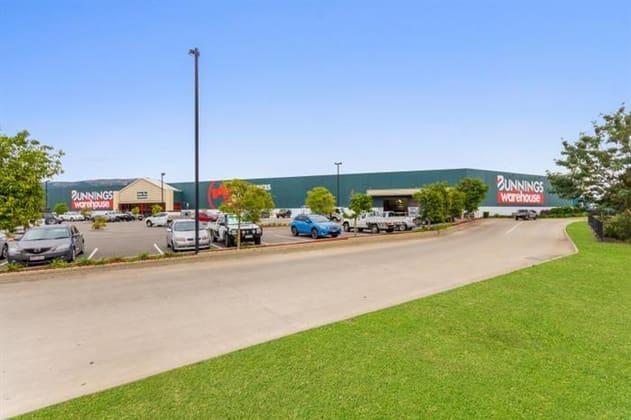 14 D'Arcy Drive Idalia QLD 4811 - Image 5