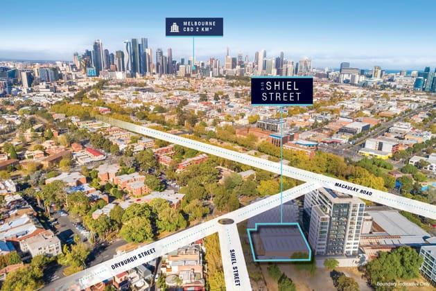 3-15 Shiel Street North Melbourne VIC 3051 - Image 2