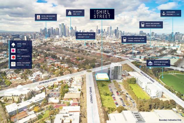 3-15 Shiel Street North Melbourne VIC 3051 - Image 5