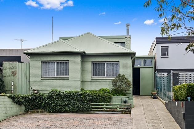 14 Perry Street Matraville NSW 2036 - Image 1