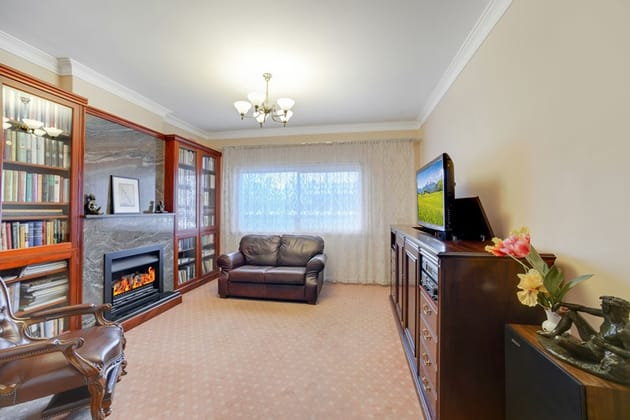 14 Perry Street Matraville NSW 2036 - Image 4