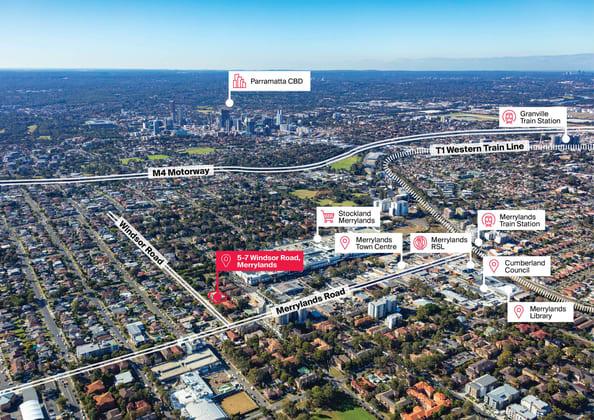 5-7 Windsor Road Merrylands NSW 2160 - Image 4