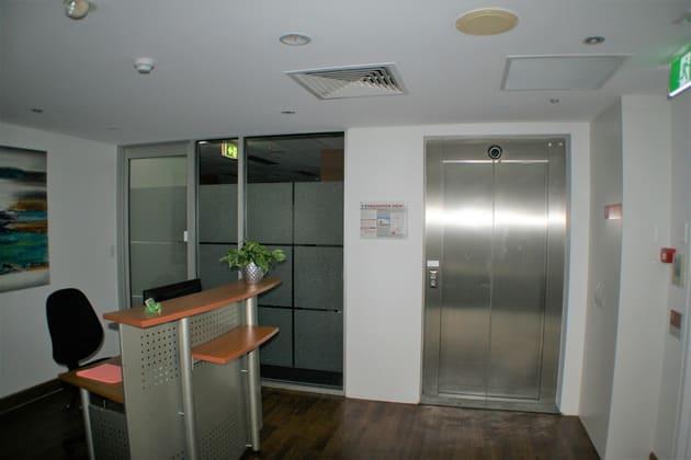 111-115 Grafton Street Cairns City QLD 4870 - Image 2