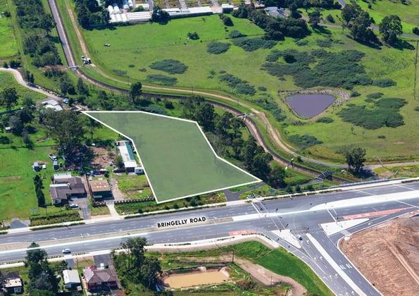 224 Bringelly Road Austral NSW 2179 - Image 1