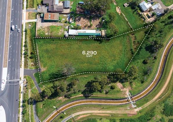 224 Bringelly Road Austral NSW 2179 - Image 2