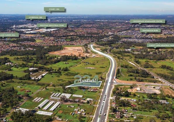 224 Bringelly Road Austral NSW 2179 - Image 4