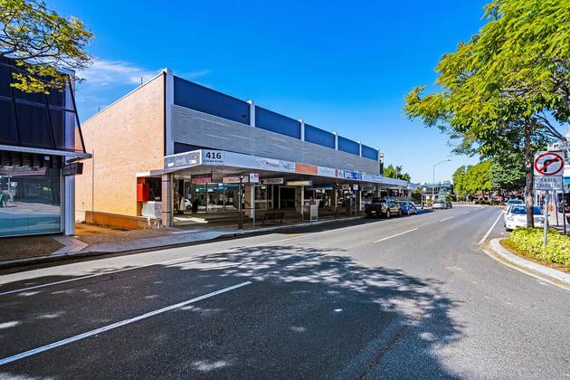 416 Logan Road Stones Corner QLD 4120 - Image 1
