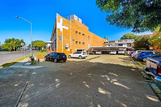 416 Logan Road Stones Corner QLD 4120 - Image 3