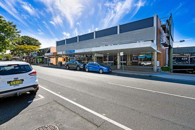 416 Logan Road Stones Corner QLD 4120 - Image 4