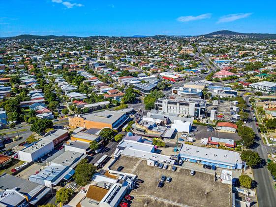 416 Logan Road Stones Corner QLD 4120 - Image 5