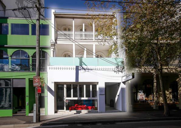 114 Darlinghurst Road Darlinghurst NSW 2010 - Image 1