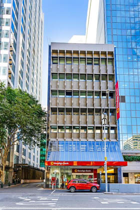 247 Adelaide Street Brisbane City QLD 4000 - Image 1