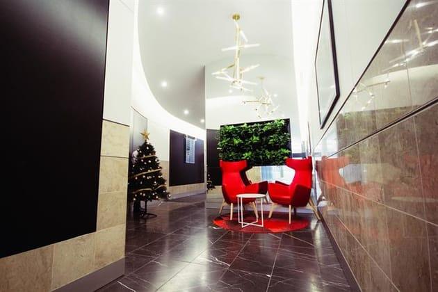 247 Adelaide Street Brisbane City QLD 4000 - Image 2