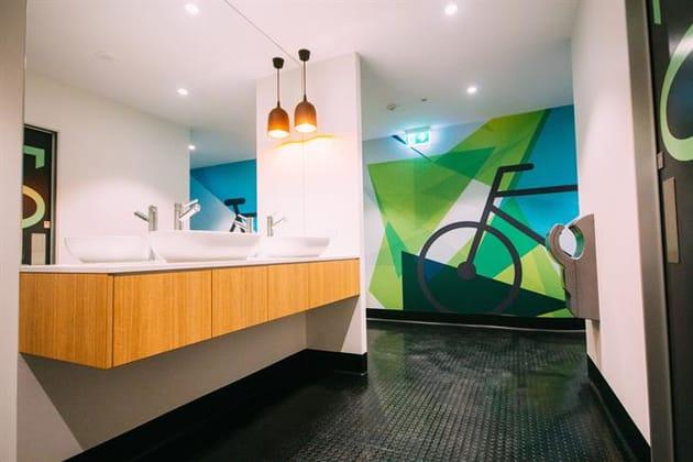 247 Adelaide Street Brisbane City QLD 4000 - Image 3
