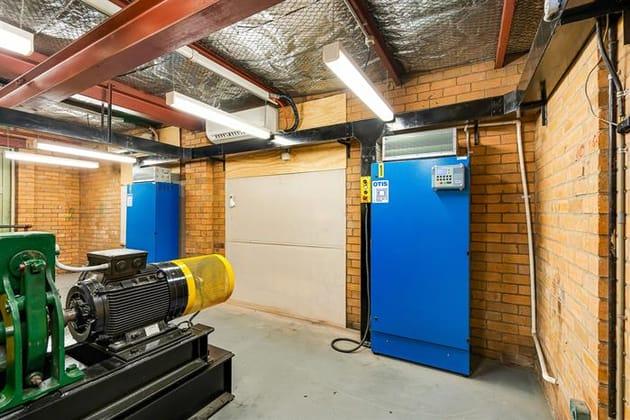 247 Adelaide Street Brisbane City QLD 4000 - Image 5