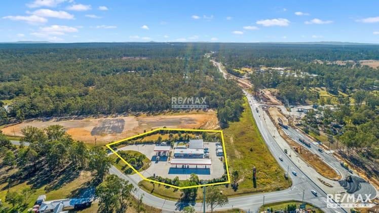 946-960 Greenbank Road North Maclean QLD 4280 - Image 4
