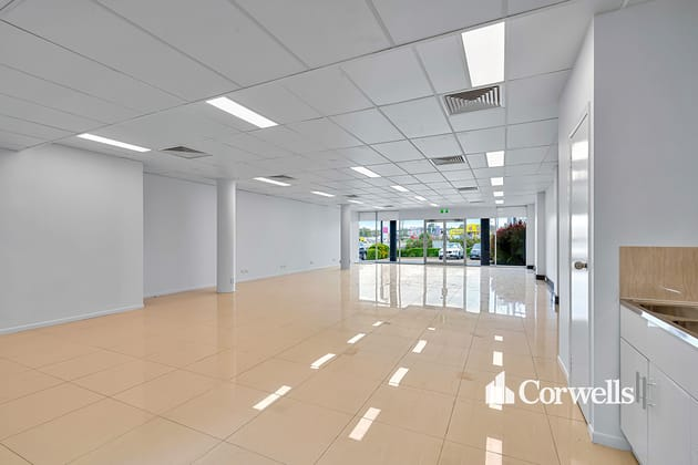 3368 Pacific Highway Springwood QLD 4127 - Image 3