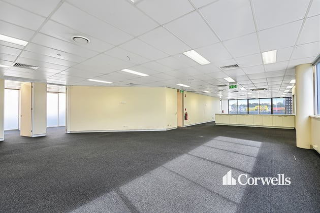 3368 Pacific Highway Springwood QLD 4127 - Image 4