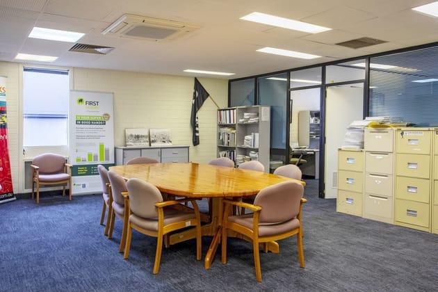 32 South Terrace Adelaide SA 5000 - Image 3